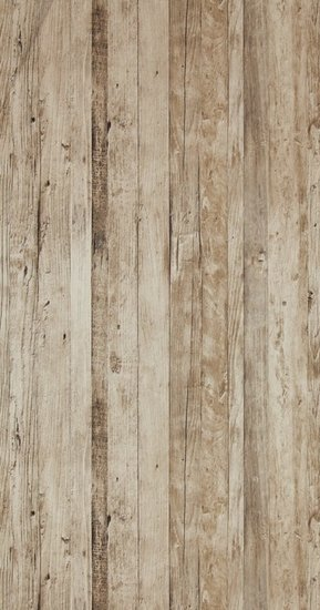 Riviera Maison Driftwood 18293 MET GRATIS VLIESLIJM