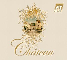 Château 5
