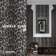 Dutch Jungle Club