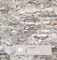 Rasch Factory 3