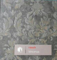Rasch Vincenza