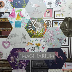 Dutch Imaginarium