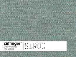 Eiffinger Siroc