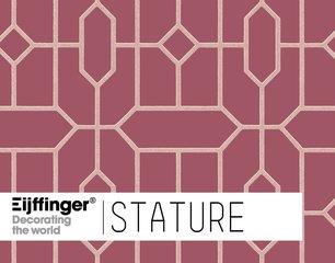 Eiffinger Stature