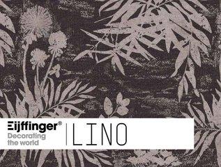 Eiffinger Lino
