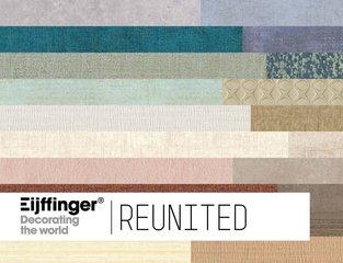 Eijffinger Reunited