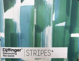 Eiffinger Stripes+
