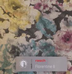 Rasch Florentine 2