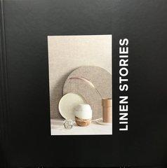 BN Linen Stories