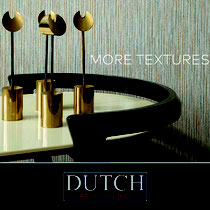 Dutch More Textures
