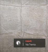 Rasch - Via Trento