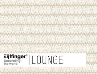 Eijffinger Lounge