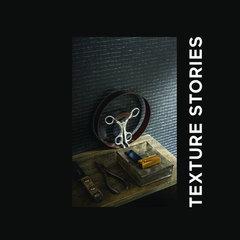 BN Texture Stories