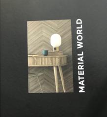 BN Material World