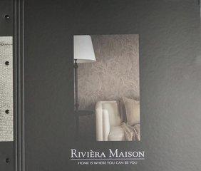 BN Rivièra Maison 2 (2019)