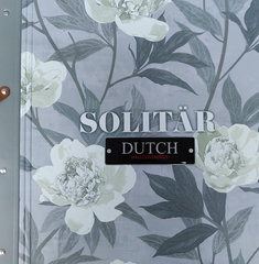 Dutch Solitär