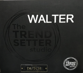 Dutch Walter