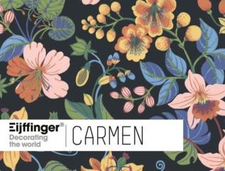 Eiffinger Carmen