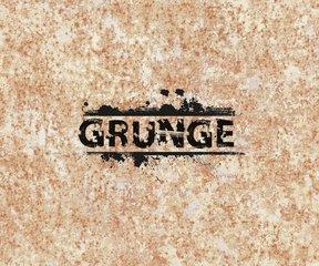 Noordwand Grunge