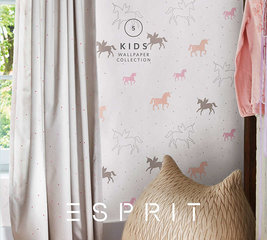 Esprit Kids 5