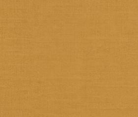 Goud Behang