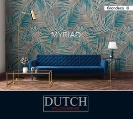 Dutch Myriad