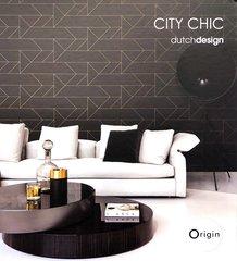 Origin City Chic