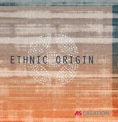 Ethnic Origin