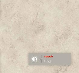 Rasch Finca