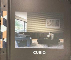 BN Cubiq