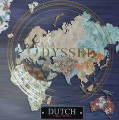 Dutch Odysseé