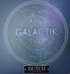 Dutch Galactik