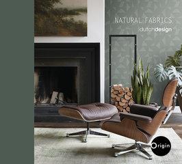 Origin Natural Fabrics