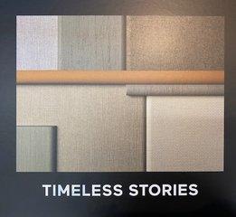 BN Timeless Stories