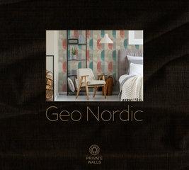 Geo Nordic