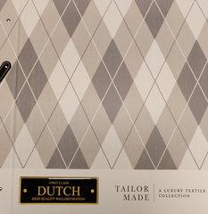 First Class Tailor Made