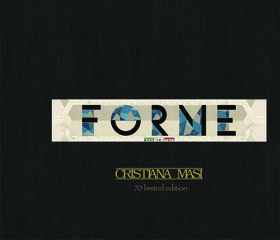 Forme (Limited Edition)