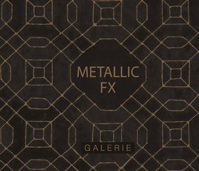Metallic FX