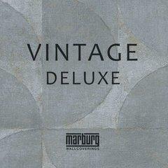 Vintage Deluxe