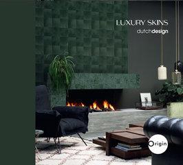 Origin Luxury Skins