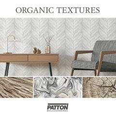 Organix Textures