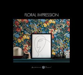 Floral Impression (AP)