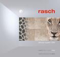 Rasch African Queen