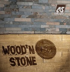 Best Wood´n Stone 2