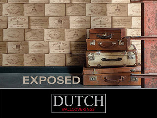 Dutch Exposed