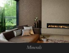 Arte Minerals