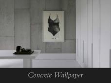 Arte Concrete By Piet boon