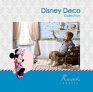 Rasch Disney Deco