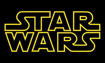 Komar Star Wars Fotobehang