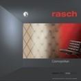 Rasch Cosmopolitan